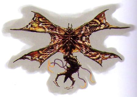 File:Resident evil 5 conceptart VHCjk.jpg