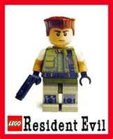 File:Thumpnail lego RE 1, 2, 3, 4 y 5.jpg