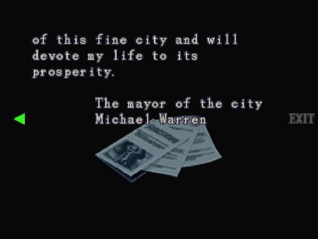 File:City guide (RE3 danskyl7) (1).jpg