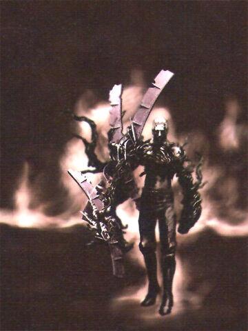 File:Resident evil 5 conceptart Wuqh2.jpg