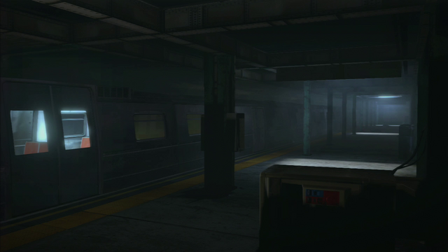 File:RE6 SubStaPre Subway room.png