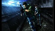 RE Revelations 001 bmp jpgcopy--screenshot viewer medium