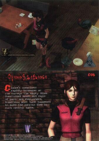 File:WildStorm character card - C06.jpg
