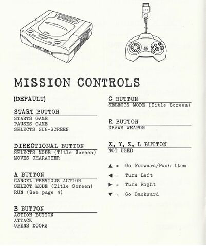 File:1.Mission Control.jpg