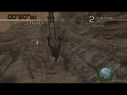 Game 2014-08-24 19-49-59-181
