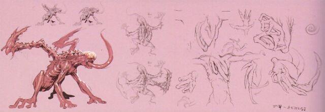 File:Resident evil 5 conceptart 6IroS.jpg