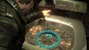 Resident Evil 6 Leon Emblem 07