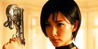 Ada Wong (Anderson)
