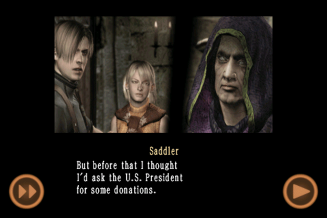 File:RE4 mobile edition - Rescue Ashley cutscene 5 part 11.png