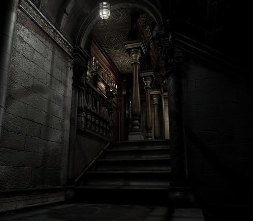 File:REmake background - Entrance hall - r106 00005.jpg