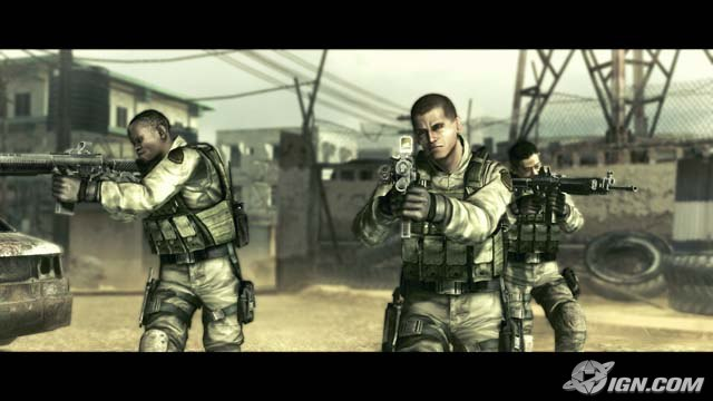 File:Resident-evil-5-screens-20090216051859209 640w.jpg
