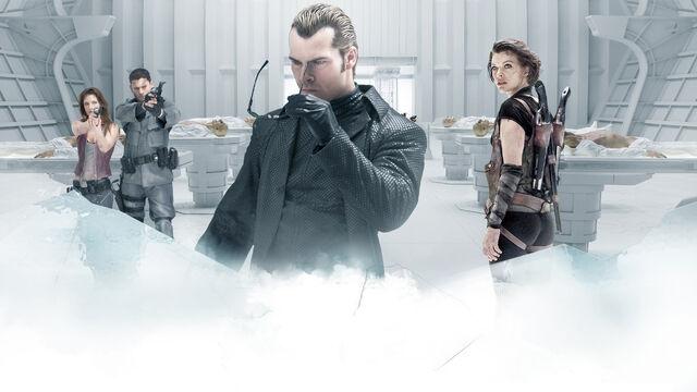 File:Resident-evil-afterlife-original3.jpg