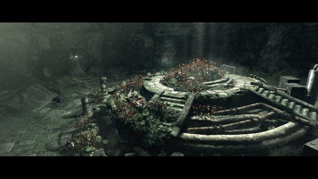 File:The Underground Garden.png
