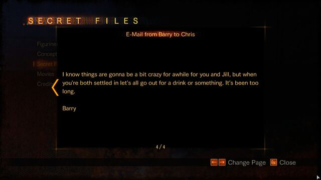 File:E-Mail from Barry to Chris 4.jpg