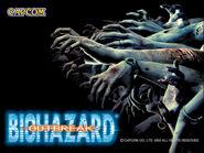 Outbreak1 1
