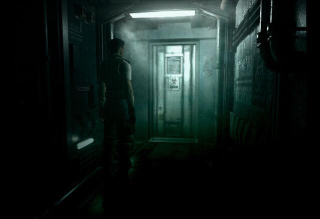 File:Capsule tank room passage (1).jpg
