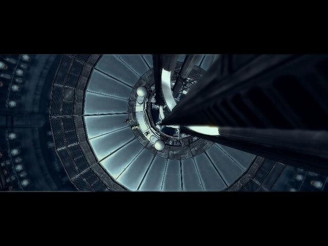 File:Experiment facility re5 cutscenes (10).jpg