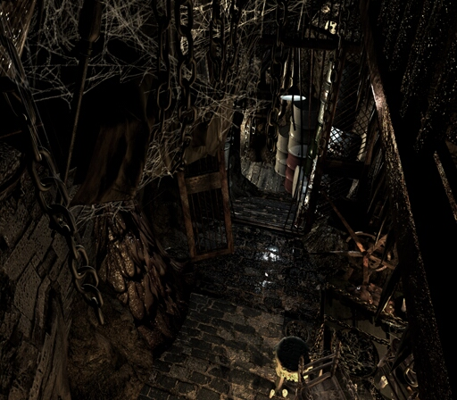 File:Lisa underground room (5).jpg