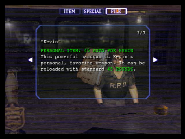 File:Outbreak File 2 Training Ground file - Kevin page 3.png