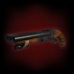 File:Shotgun Hydra icon.jpg