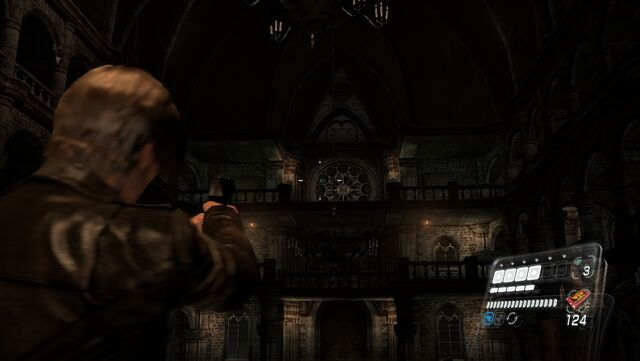 File:Resident Evil 6 Leon Emblem 06.jpg