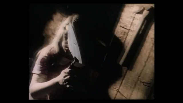 File:Night of the Living Dead - 2004 - Karen Cooper.png