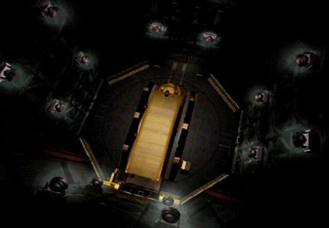 File:B4F turntable room (6).jpg