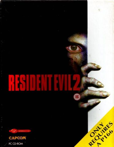 File:RE2 PC PAL.jpg