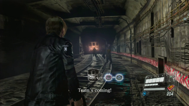 File:RE6 SubStaPre Subway 11.png