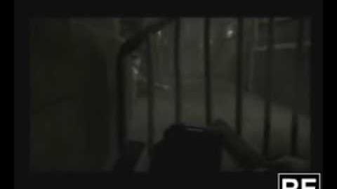 The Hive - Yoko Ending