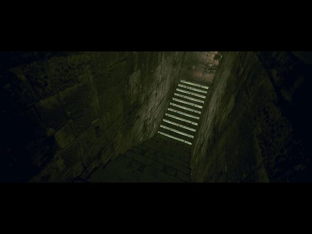 File:Labyrinth sprinting hall (Danskyl7) (11).jpg