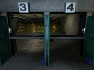 PVB STAGE 1 - 119 SHOOTING RANGE 6