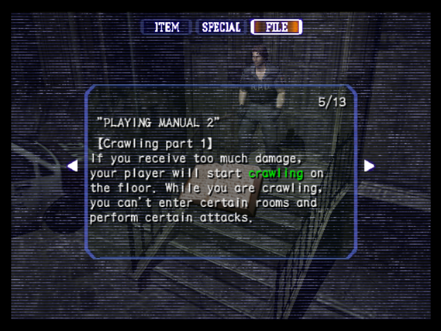 File:REOF1Files Playing Manual 2 05.png