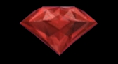 File:1 Red Jewel.jpg