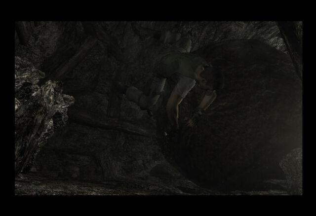 File:Boulder corridor (7).jpg