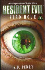 000-re-zero-hour-cover-1