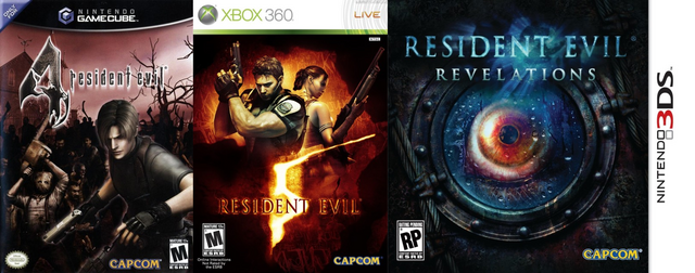 File:Resident Evil Versus.png