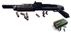 Arquivo:Shotgunre6.jpg