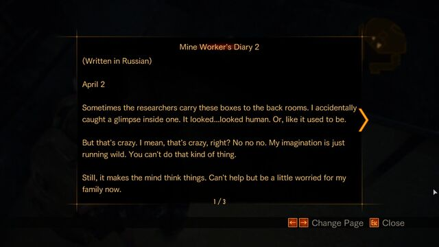 File:Mine Worker's Diary 2 1.jpg