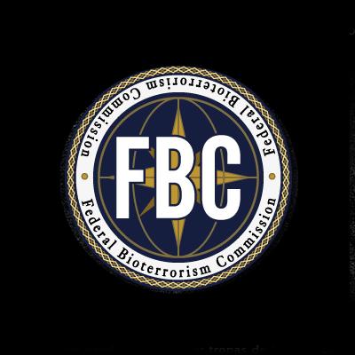 File:Twi-FBC.png