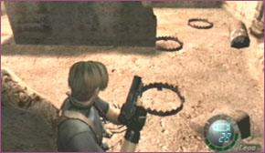File:Bear trap 5.jpg