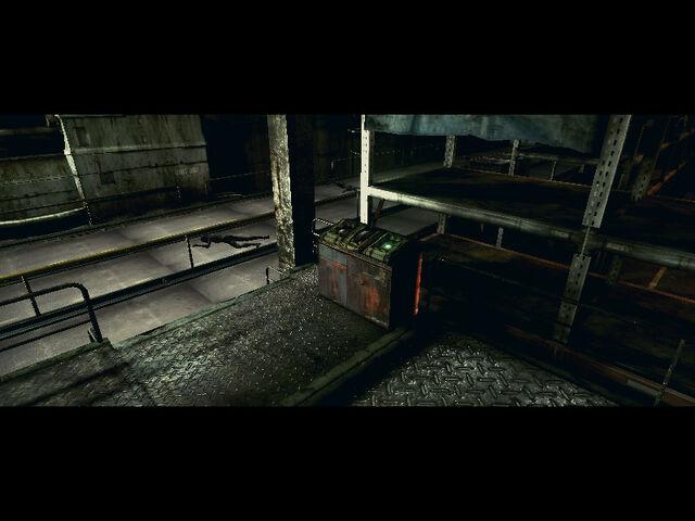 File:Missile Area 1st Floor (28).jpg