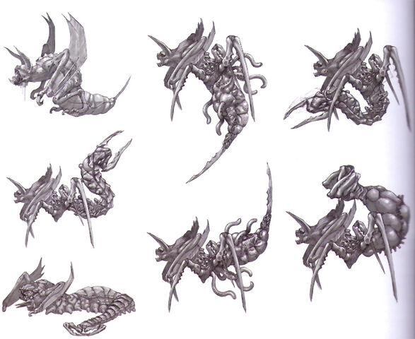 File:Resident evil 5 conceptart mXXFq.jpg