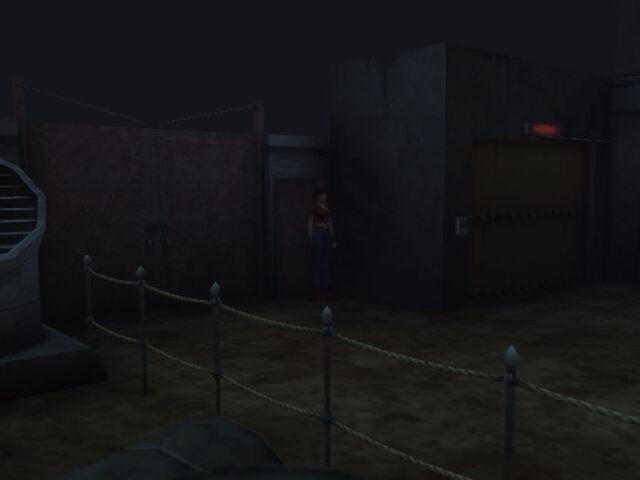 File:Training Yard (1).jpg