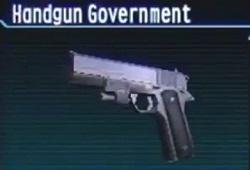 File:HandgunGov.jpg