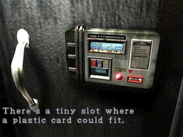File:Slot for plastic card.jpg