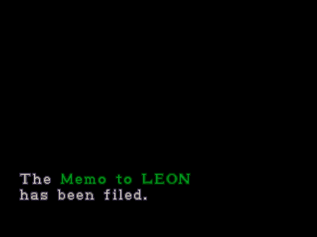 File:RE2 Memo to LEON 03.png