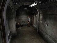 ResidentEvil3 2014-08-17 13-33-17-017