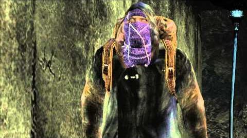 Resident Evil 4 all cutscenes - Chapter 1-2 Scene