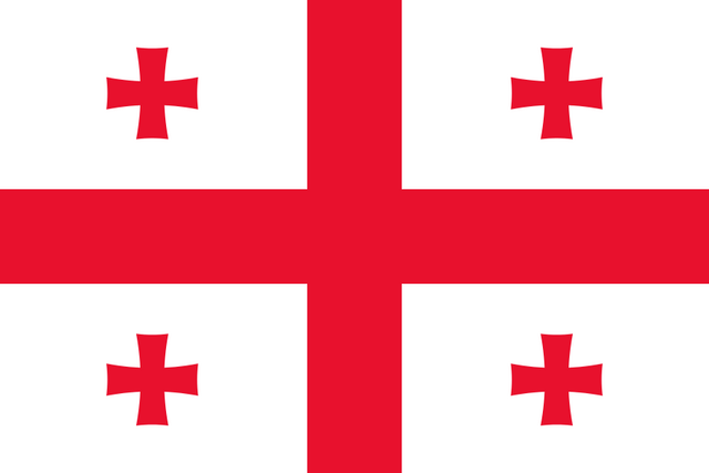 File:Flag of Georgia.png